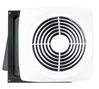 "Broan 12C Exhaust Fan 10"" Through Wall"