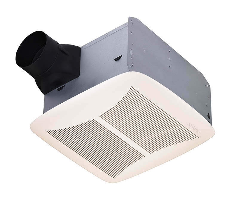 Nutone QTRN080 Bathroom Fan