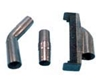 VacuMaid CT5 Ceiling Fan Brush Kit Central vacuum attachments, central vacuum, central vacuums, central vacuum system, central  vacuum parts, vacuum parts, built in vacuum