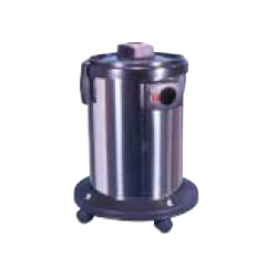 VacuMaid CWP332MA Wet Pick Up Vacuum System 5 Gallon Central vacuum system, Central vacuum systems, Vacuum system, vacuum systems, Central vacuum, Central vacuums