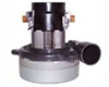 Vacumaid MB117073 Replacement Motor Central vacuum system, Central vacuum systems, Vacuum system, vacuum systems, Central vacuum, Central vacuums