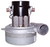 Vacumaid MB117795 Replacement Motor Central vacuum system, Central vacuum systems, Vacuum system, vacuum systems, Central vacuum, Central vacuums