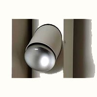 Ironaway Spot Light Spot Light Fixture