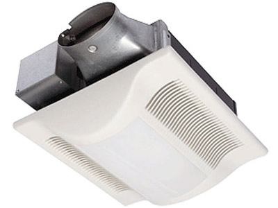 Panasonic FV08VSL2 Ventilation Fan