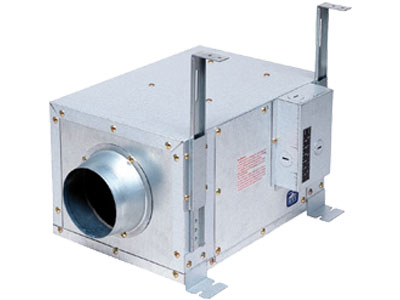 Panasonic FV10NLF1 Inline Fan