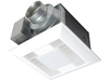 Panasonic FV08VQCL5 Ventilation Fan