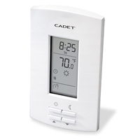 Cadet TH110-DP-P Thermostat