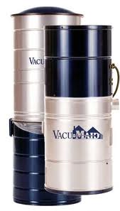 VacuMaid S3600 Cyclonic Twin Power Vacuum System with DC1240 Central vacuum system, Central vacuum systems, Vacuum system, vacuum systems, Central vacuum, Central vacuums