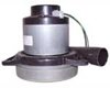 Vacumaid MB11754912 Replacement Motor Central vacuum system, Central vacuum systems, Vacuum system, vacuum systems, Central vacuum, Central vacuums