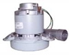 Vacumaid MB11991612 Replacement Motor Central vacuum system, Central vacuum systems, Vacuum system, vacuum systems, Central vacuum, Central vacuums