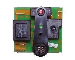 Vacumaid PC120ST PC Board with DB7NL Central vacuum system, Central vacuum systems, Vacuum system, vacuum systems, Central vacuum, Central vacuums