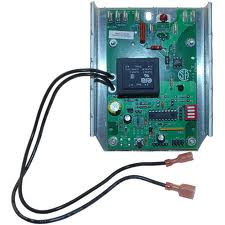 Vacumaid PC840W PC Board 240V with Wire Leads Central vacuum system, Central vacuum systems, Vacuum system, vacuum systems, Central vacuum, Central vacuums