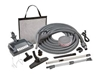 NuTone CS500 Electric Vacuum Kit