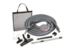 Nutone CS300  Bare Floor Vacuum Kit
