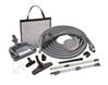 NuTone CS600 Central Vacuum Electric Kit