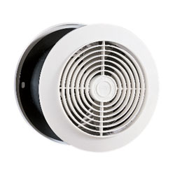 "Broan 512 6"" Room To Room Exhaust Fan"