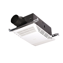 NuTone 658 Exhaust Fan