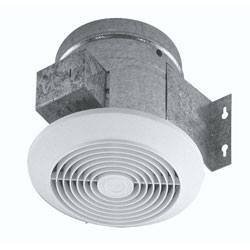Broan 673 Ceiling Fan