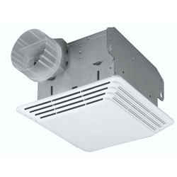 Broan 684  Ceiling Mount Fan