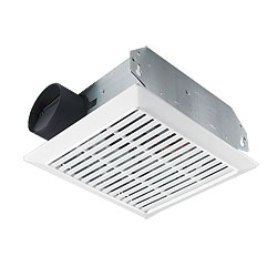 NuTone 695 Ceiling/Wall Mount