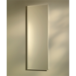 NuTone 768M34WH Single - Door Recessed Cabinets