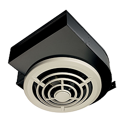 Nutone 8310 Bathroom Fan CLEARANCE ITEM!