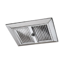 NuTone 8832SA Bathroom Fan