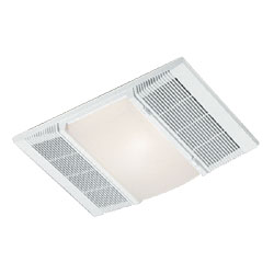 Nutone 9960 Exhaust Fan