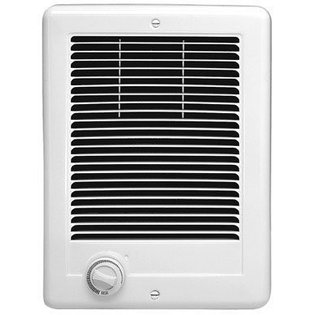 Cadet CC101TW Wall Heater  CLEARANCE ITEM!