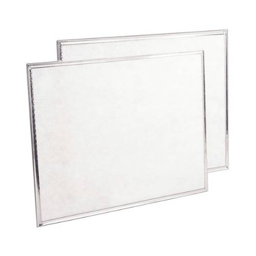 Broan ACCGSFP2 HEPA Fresh Air Filter
