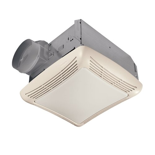 Nutone 769RFT Bathroom fan