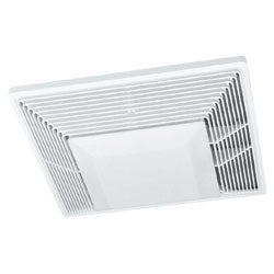 Broan HS110LU Combination Exhaust Fan CLEARANCE ITEM!