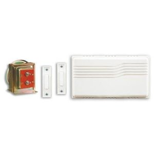 Zenith 103 Door Chime
