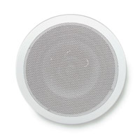 Linear MSFMC8 Ceiling Intercom Speaker