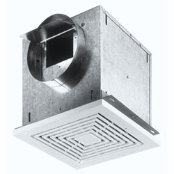Broan L100 Exhaust Fan