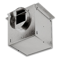 Broan L100L In-Line Exhaust Fan