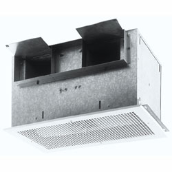 Broan L400 Exhaust Fan