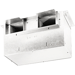 Broan L400L In-Line Exhaust Fan
