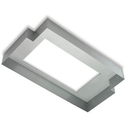 Broan LT36 36 Hood Liner CLEARANCE ITEM!