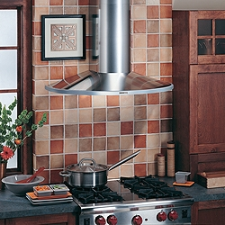 Broan RM519004 Chimney Range Hood CLEARANCE ITEM!