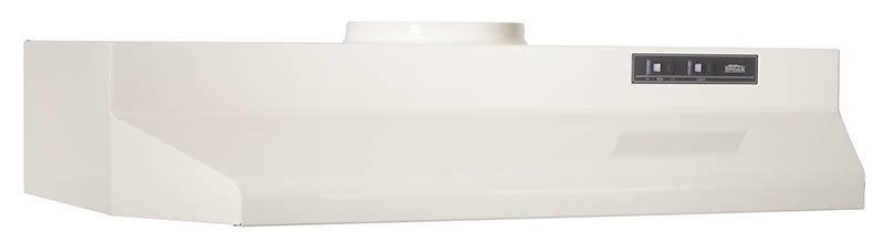 Broan 403008 Range Hood CLEARANCE ITEM!