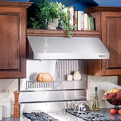 Broan 643604 Range Hood CLEARANCE ITEM!!