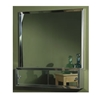 NuTone VM230M Combination Mirror and Cabinet