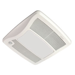 Nutone ZN110HL Bathroom Fan