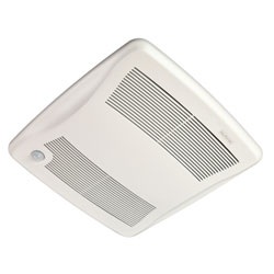 Nutone ZN110M Bathroom Fan