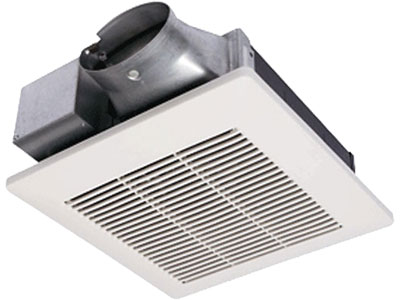 Panasonic FV08VS1 Ventilation Fan
