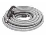 VacuMaid NRH630 Electric Hose with Swivel Handle Central vacuum attachments, central vacuum, central vacuums, central vacuum system, central vacuum systems,  central  vacuum parts, vacuum parts, vacuum cleaner parts, central vac, built in vacuum, central vac parts