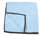 VacuMaid MF002 DustUp Microfiber Capture Cloth - Light Blue Central vacuum attachments, central vacuum, central vacuums, central vacuum system, central  vacuum parts, vacuum parts, built in vacuum