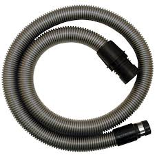 Vacumaid HS105P Wet Pick Up Hose Central vacuum system, Central vacuum systems, Vacuum system, vacuum systems, Central vacuum, Central vacuums